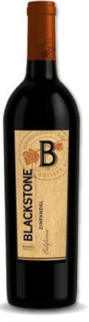 Blackstone Winery Zinfandel